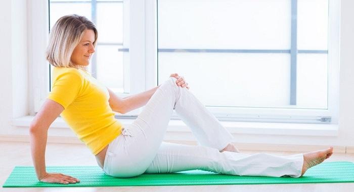 польза гимнастики при вальгусной деформациия стоп при вальгусной деформации