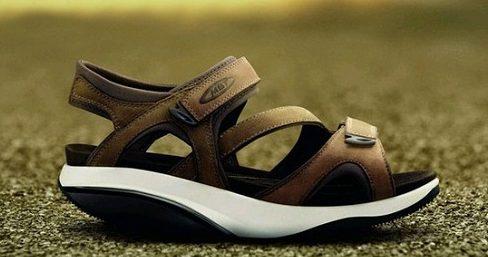 купить обувь для ноги с косточкой