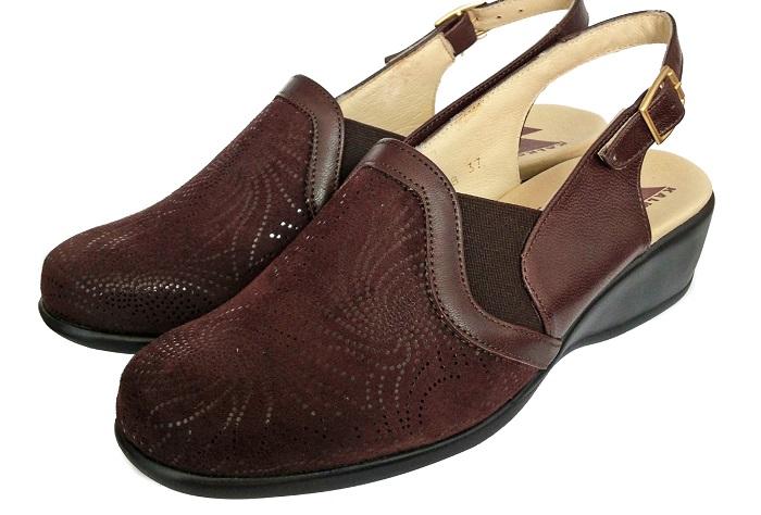 Обувь для ног с косточками купить обувь для ног с косточками