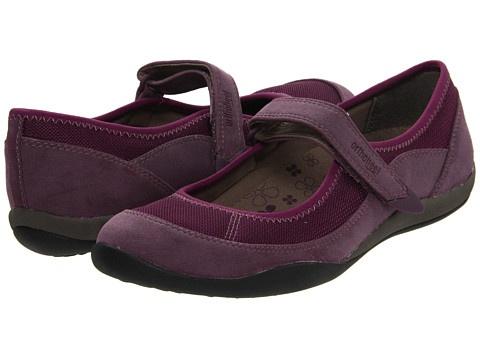 Где купить обувь на ногу с косточкой